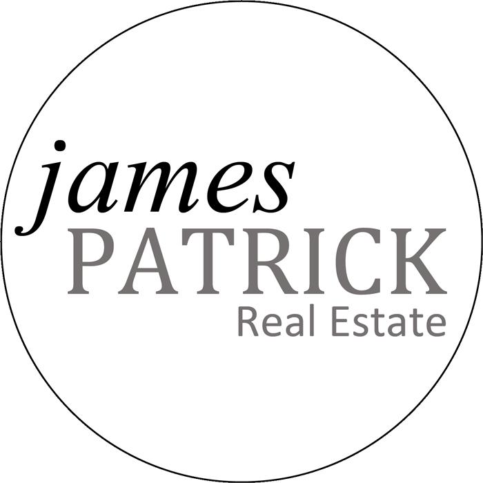 JPRE-logo-white